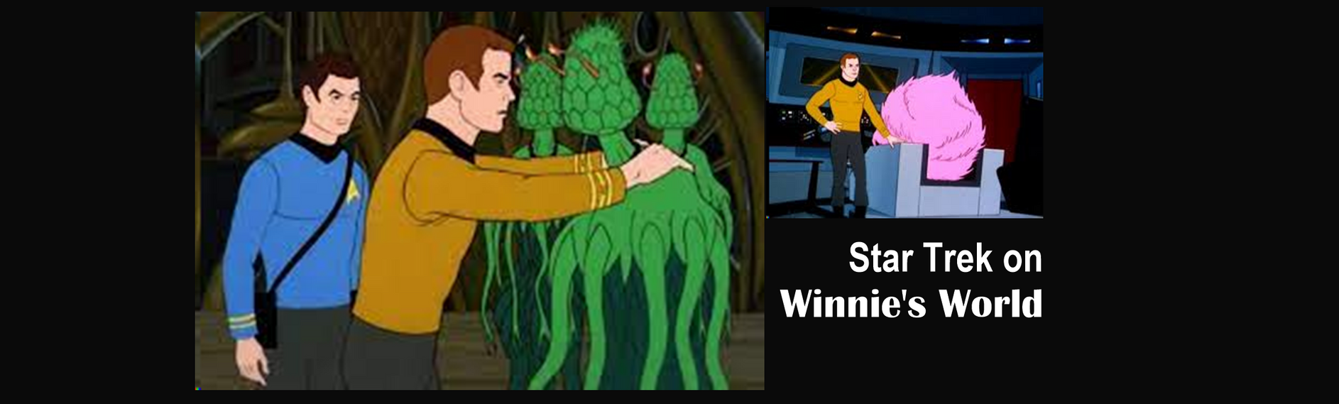 Star Trek on Winnies World no 3.png