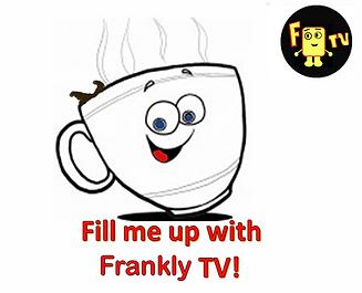 logo 1 Frankly tv.png