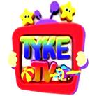 TYKE TV (2)_edited_edited.png