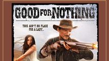 Good for Nothing (2011)