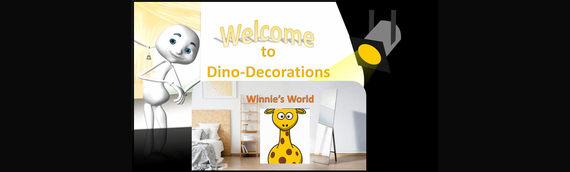 Dino Decorations.png