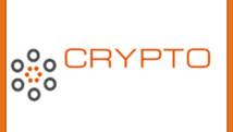 Crypto Logo Page_edited.jpg