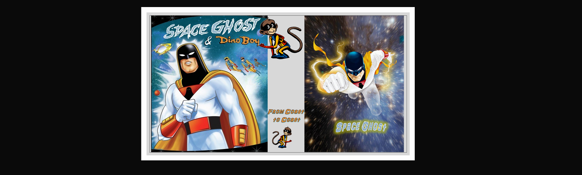 space ghost 2.png