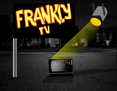 FRANKLY TV LOGO GRAPHIC NO 2.png