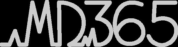 MD365 logo_edited.png