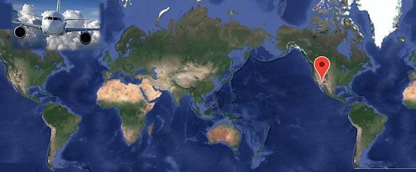 Map no 1.png
