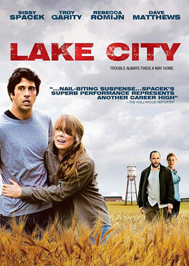 LakeCity.jpg