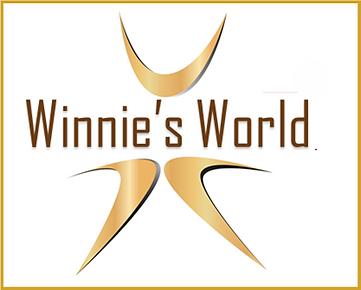 Winnies World Logo 2.png