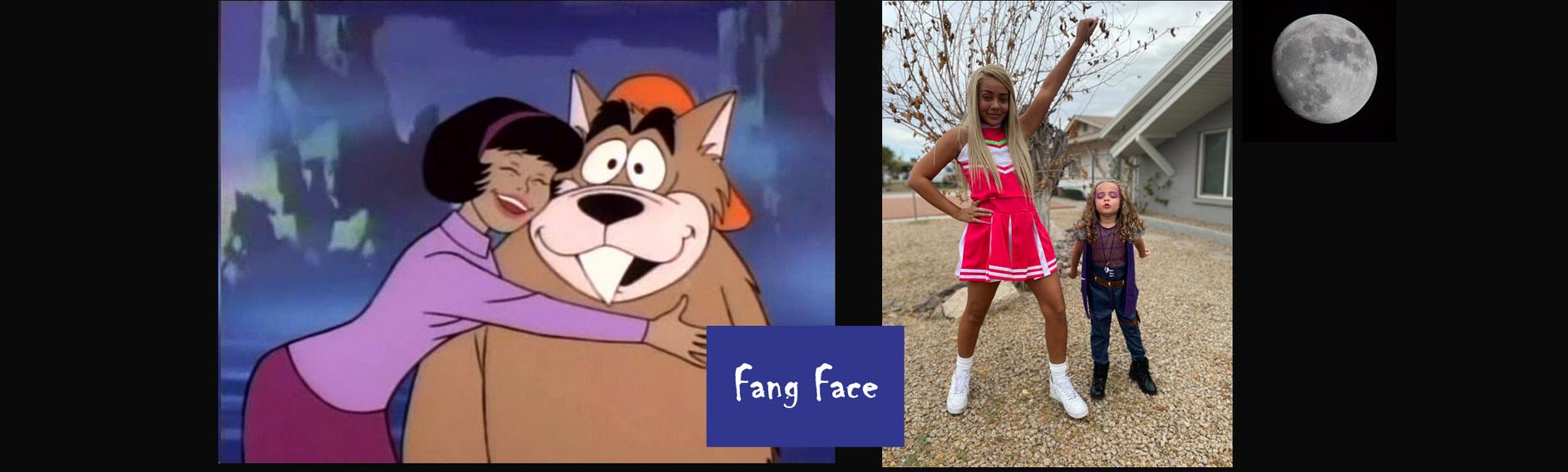 fang face 4.png