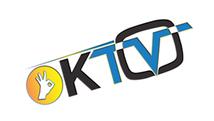 OKTV LOGO (2).png