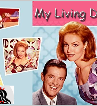 My Living Doll Poster Red Scarlettv.png