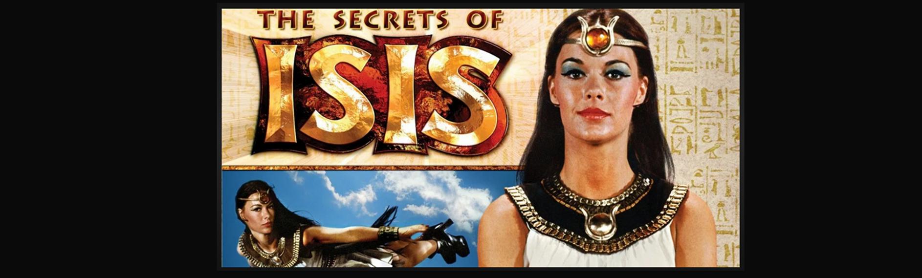 Secret  of Isus.png