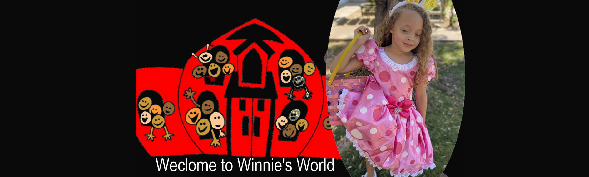 Welcome to Winnie's World 3.png