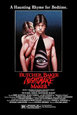 Butcher, Baker, Nightmare Maker.jpg