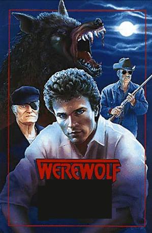 werewolf 1.png