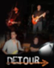 thumbnail_Detour original Lineup.jpg