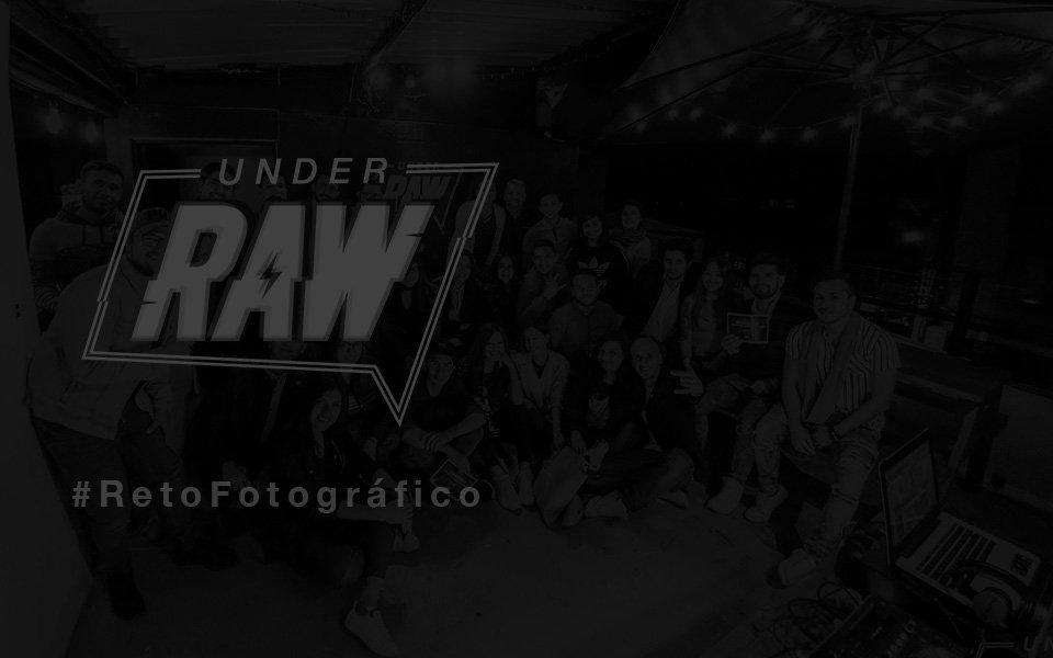 UNDER-RAW---RETO-FOTOGRÁFICO-1.jpg