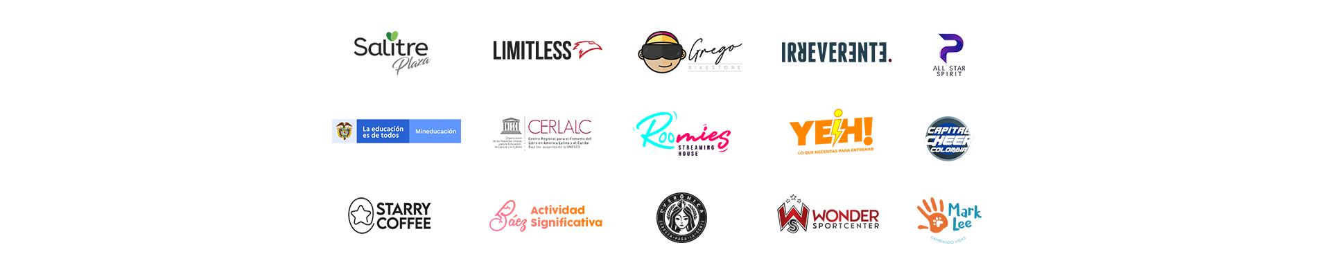 logos-marketing-digital.png