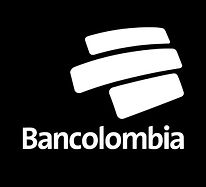 bancolombia-logo.jpg