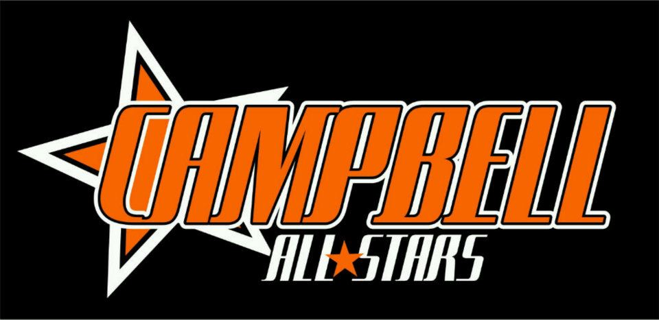 Campbell All Stars