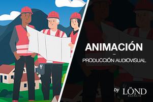 animación-producción-audiovisual.jpg