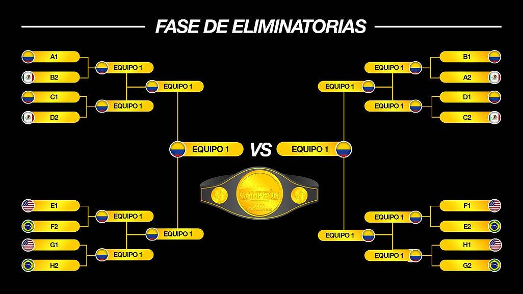 Eliminatorias-web.jpg
