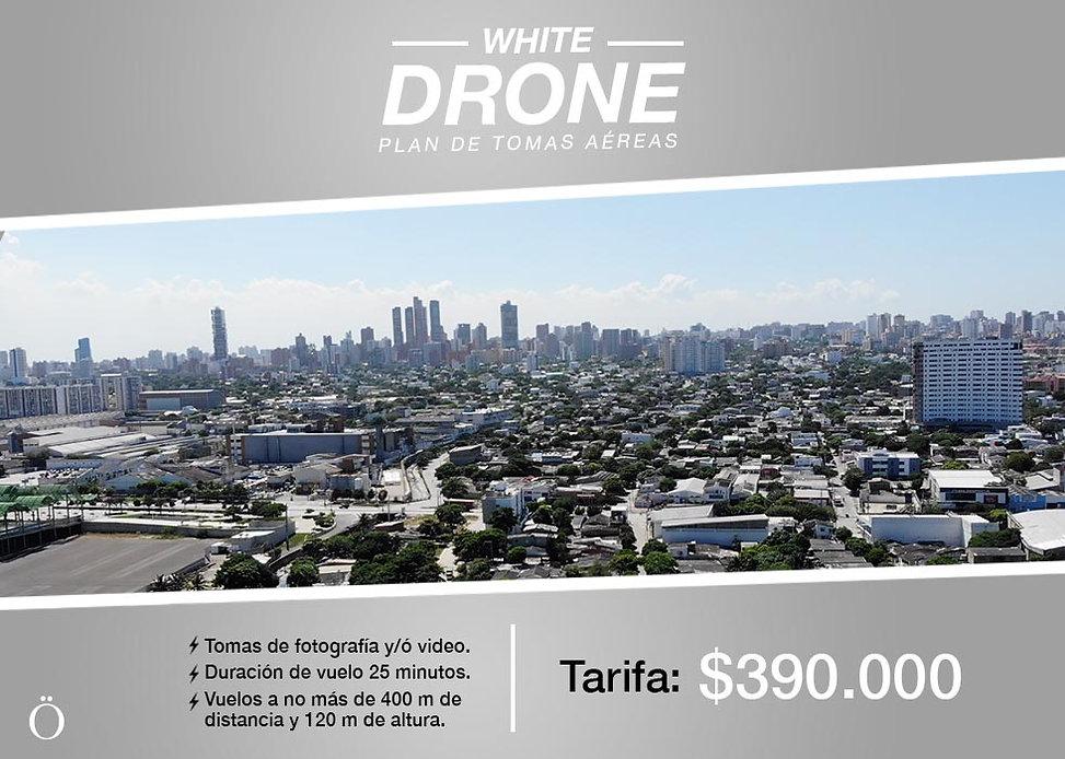 Drone-white-web.jpg