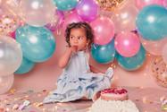 07-11-2021-Smash-Cake0505.jpg