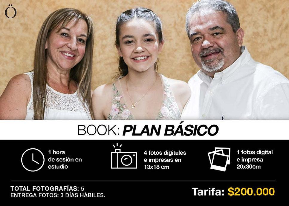 Plan-basico-web.jpg