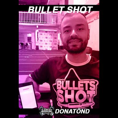 bulletfinal.png
