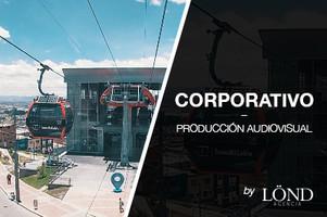 videos-corporativos-producción-audiovis