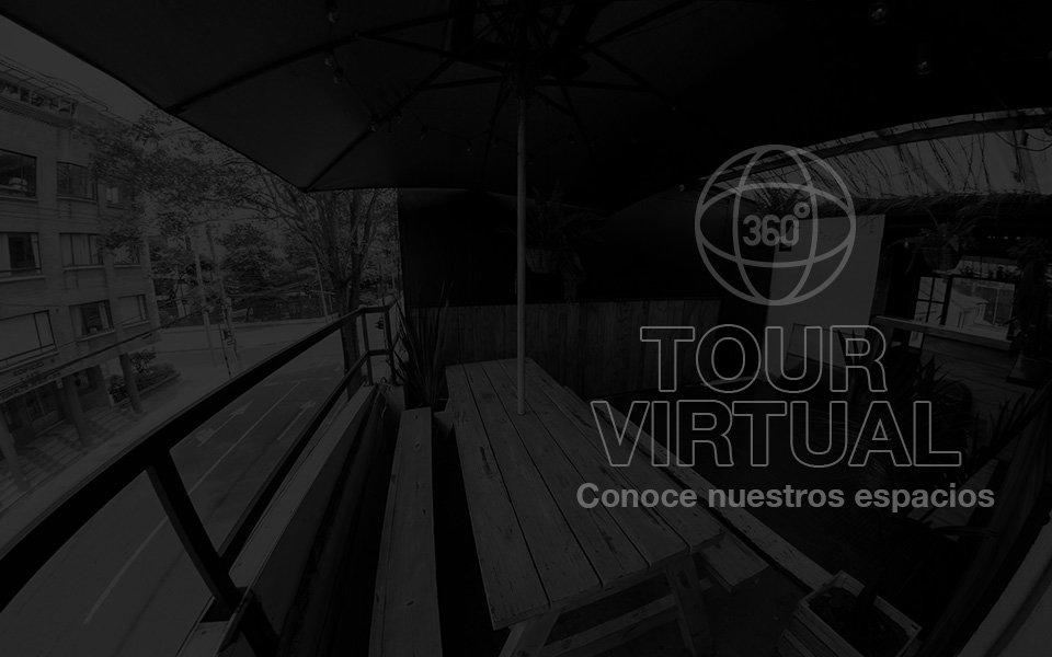 Tour-virtual-STUDIÖ-1.jpg