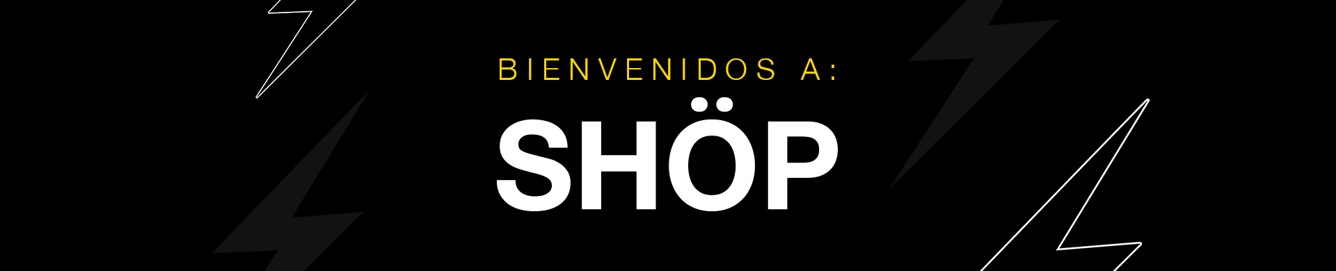 Bienvenidos-a-SHOP.png