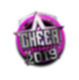 logo cheers 2019.png