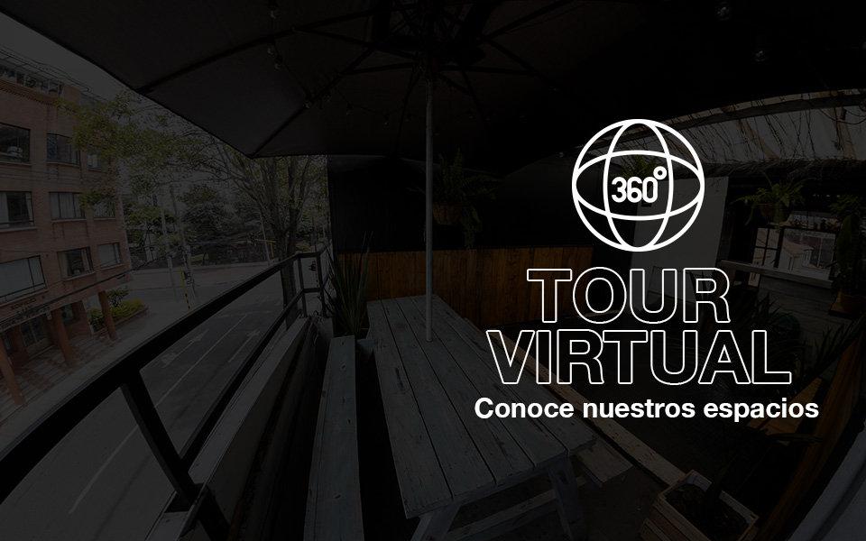 Tour-virtual-STUDIÖ-2.jpg