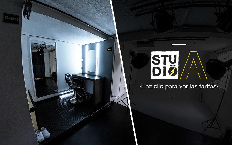 STUDIÖ-FOTOGRÁFICO-A.jpg