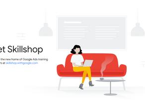 Estudia y aprende gratis: Facebook y Google Ads