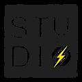 logo-STUDIÖ.png