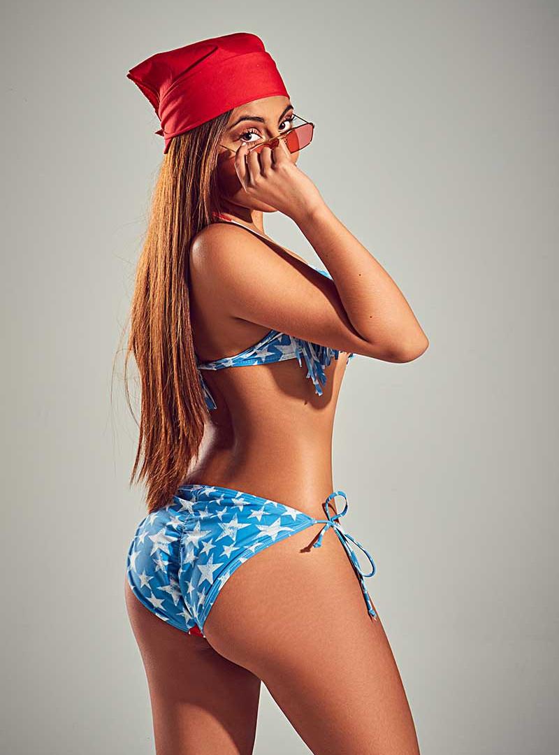 Fabiola_Claudia-4.jpg
