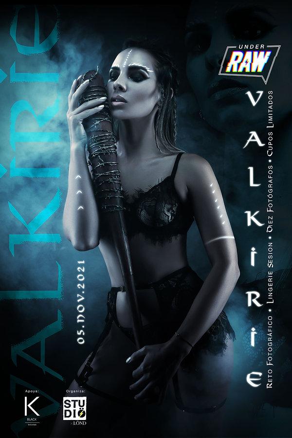 _Poster_VALKIRIE.jpg