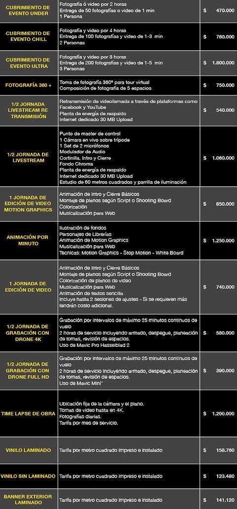 Tarifas_Construcción_01.jpg