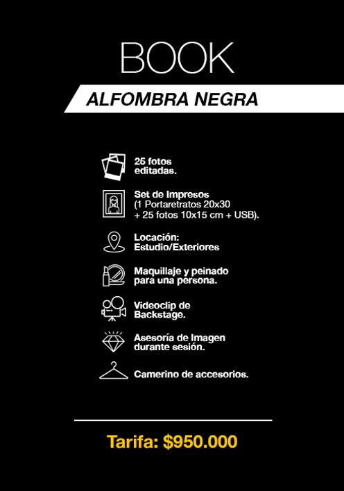 Texto-Alf-Negra.jpg