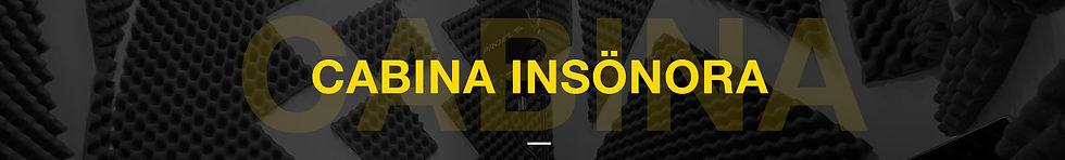 Banner-Cabina-Insonorizada.jpg