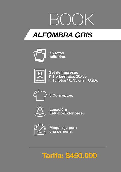Texto-Alf-gris.jpg