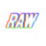 UNDER RAW.png