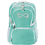 Thumbnail: Nfinity Princess Backpack