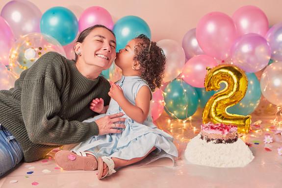 07-11-2021-Smash-Cake0844.jpg