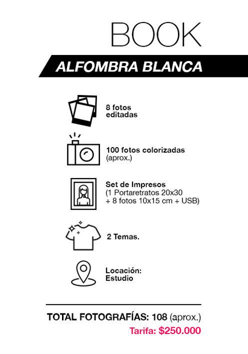 Texto-Alf-Blanca.jpg