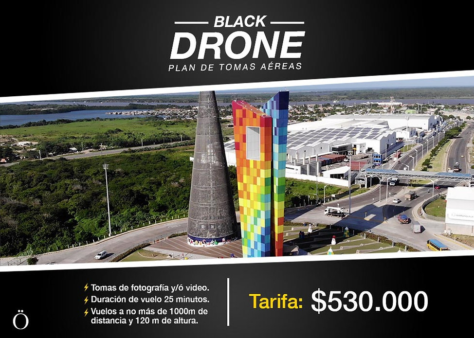 Drone-BLACK-web.jpg