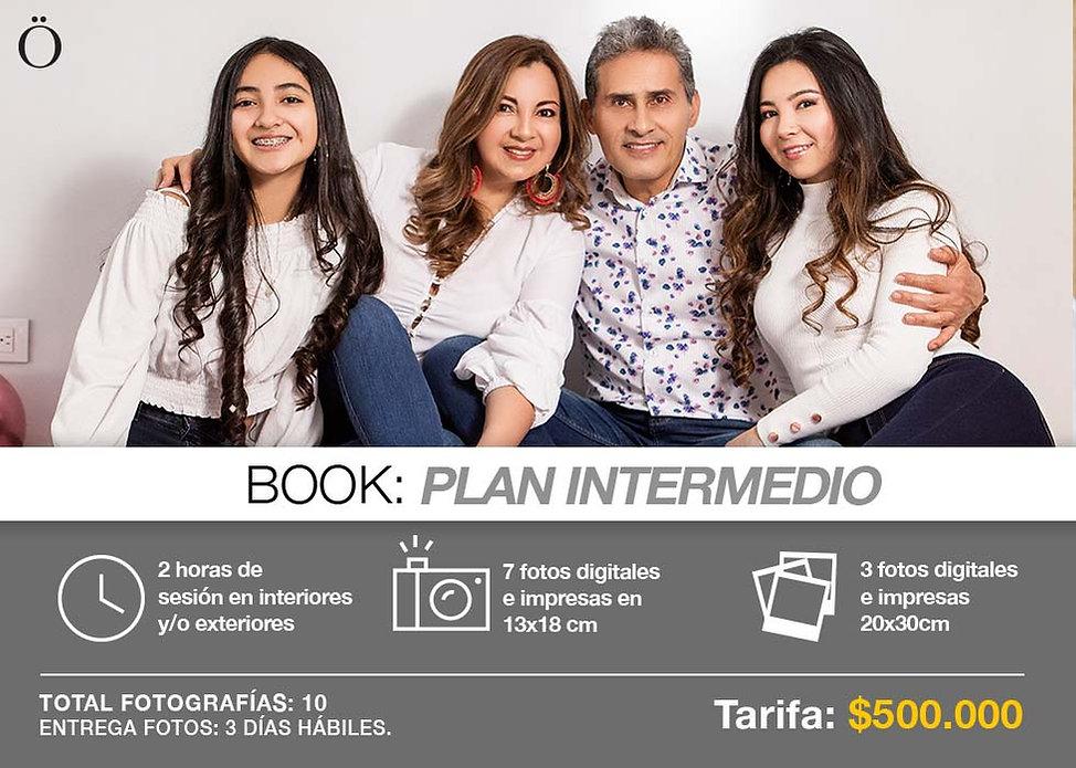 Plan-intermedio-web.jpg